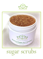 SugarScrubs